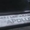 notagod_apollo userpic