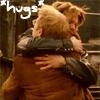 Me: roger/mark - *hugs*