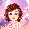 amaris_ink userpic