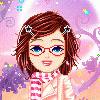 amaris_ink userpic