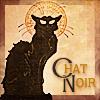 Кошка Королевы