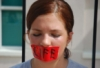 fuel_the_fire07 userpic