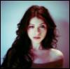 Rhian Kalista Demidova