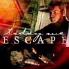 Mal/River: Today we Escape
