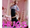 christina1709: HUGS