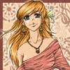 dusha_darom userpic
