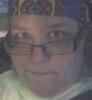 me in car CU