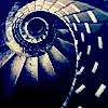 """""""Spiral"""""""