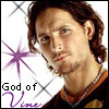 god_of_vine userpic