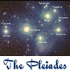 Coven of the Pleiades