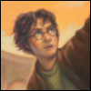 sirius_hp_fan userpic