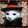 kamaka userpic