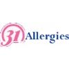 Lyndsie Fenele: allergies