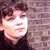 Nyssa of Traken [userpic]