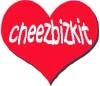 cheezbizkit userpic