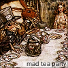 tea_aficionado userpic