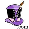 purpletophat