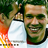 sharing secrets and rumours poldi