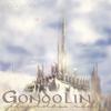 gondolin_2007