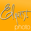 elquest_photo