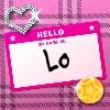 milashka_lo userpic