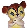 kittynation userpic