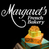 Margarets French Bakery