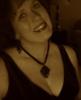 lady_daemon userpic