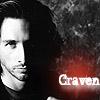 savior_craven userpic