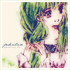 margaret: Philia// Smile