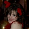 kymara userpic