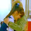 Britney: [FNL] Lyla/Julie - shoulder to cry on