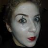 nerd_fishee userpic