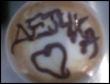 joanna_smile_ik userpic