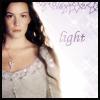 Liv_the_Lady_of_Light