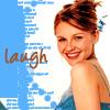 Kirsten_Laughter