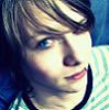 air_dreamer userpic