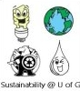 sustainably userpic
