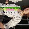 invidiadesign userpic
