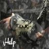 biff_ter userpic