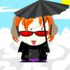 grenouillecs userpic