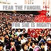 fan-tas-tic jana_nox! ♥ ha!: могучая сила