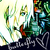 solobutterfly userpic