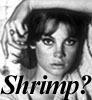 benebu: shrimp