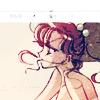 Jess (Ducky): Makoto