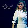 Jess (Ducky): Gasp