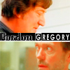 envisogon: Gordon/Gregory