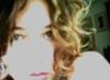 acosmia userpic