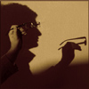 homo_juris userpic