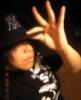 boxer_joe userpic